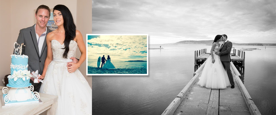 Plan a Kalbarri wedding with stunning photo backdrops.